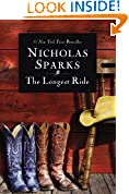 Nicholas Sparks (Author) (9151)  Buy new: $16.00$10.00 313 used & newfrom$0.01