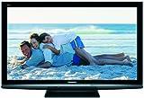 Panasonic VIERA S1 Series TC-P50S1 50-Inch 1080p Plasma HDTV