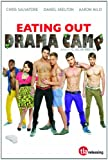 Eating Out : Drama Camp