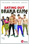 Eating Out : Drama Camp (Eating Out 4...
