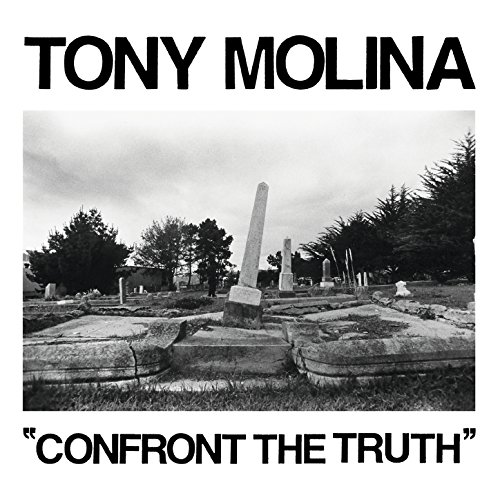 confront-the-truth