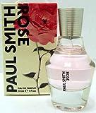 Paul Smith Rose 30ml Eau De Parfum Edp Spray