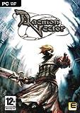 Daemon Vector (PC CD)