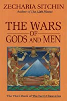The Wars of Gods and Men (Book III)