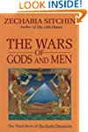 The Wars of Gods and Men (Book III):...