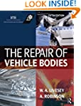 The Repair of Vehicle Bodies