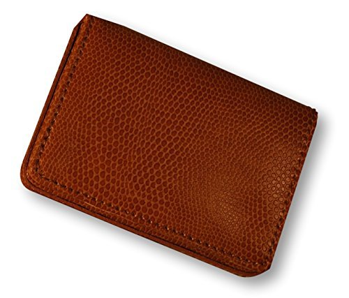 budd-leather-company-lizard-printed-leather-business-card-case-tangerine-552282l-28-by-budd-leather