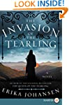 The Invasion of the Tearling LP: A No...