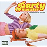 Party Monster ~ James Harry