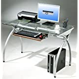 Amazon Com Computer Desks Office Products