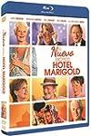 El Nuevo Exotico Hotel Marigold Blu-R...