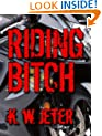 Riding Bitch