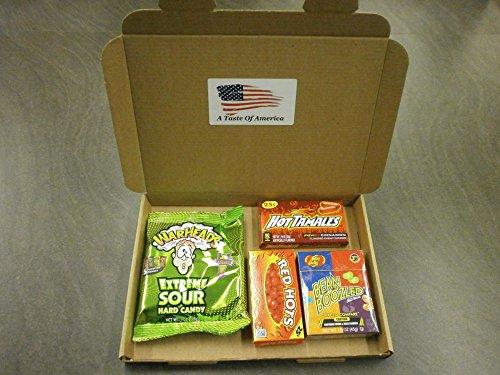 you-tube-challenge-american-sweet-hamper-gift-set-gift-box-bean-boozled-warheads