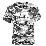 CafePress I Drink Cooper's Creosote Dark T-Shirt