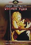 Wicker Park [Import]
