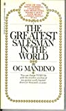 The Greatest Salesman in the World (0552682004) by Og Mandino