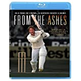 "From the Ashes [UK Import] [Blu-ray]von ""Ian Botham"""