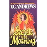 Secrets of the Morning [Mass Market Paperback]