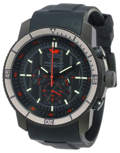 Vostok-Europe-Mens-OS2B5464136-Ekranoplan-Quartz-Black-Dial-Watch