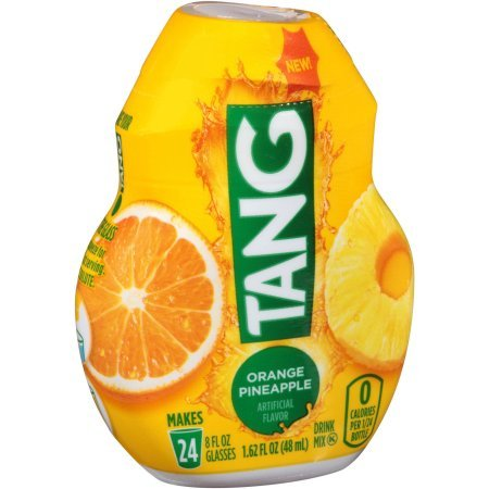 tang-liquid-drink-mix-orange-pineapple-162-fluid-ounce-pack-of-12