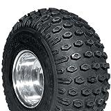 Kenda K590 Scoprion Tire - Rear - 22x10x8 , Position: Rear, Tire Size: 22x10x8, Rim Size: 8, Tire Type: ATV/UTV, Tire Application: All-Terrain, Tire Ply: 2, Tire Construction: Bias 082900880A1
