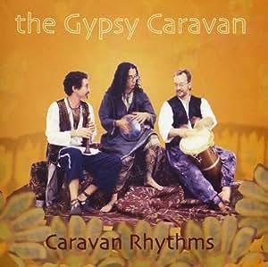 Caravan Rhythms
