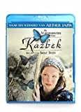 The Aviatrix of Kazbek (2010) ( De vliegenierster van Kazbek )  [ Blu-Ray, Reg.A/B/C Import - Netherlands ]
