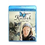 "The Aviatrix of Kazbek [Blu-ray]von ""Jack Wouterse"""