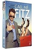 Call Me Fitz - L'intégrale de la Saison 1 (dvd)
