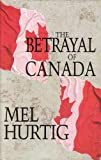 The Betrayal of Canada