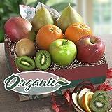 Organic Golden