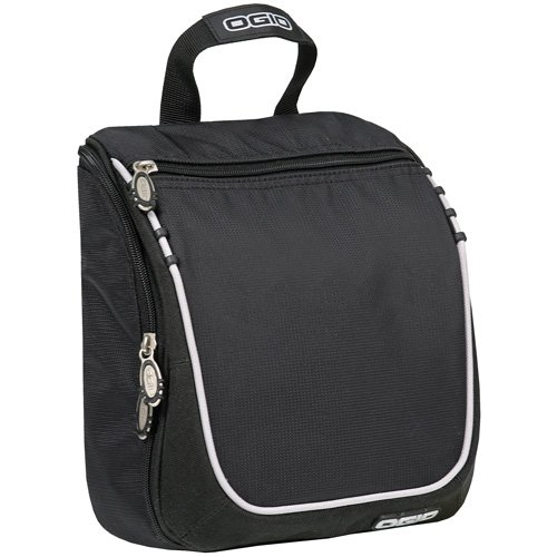 Best Toiletry Travel Bag