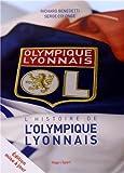 L'histoire de l'Olympique Lyonnais mise à jour