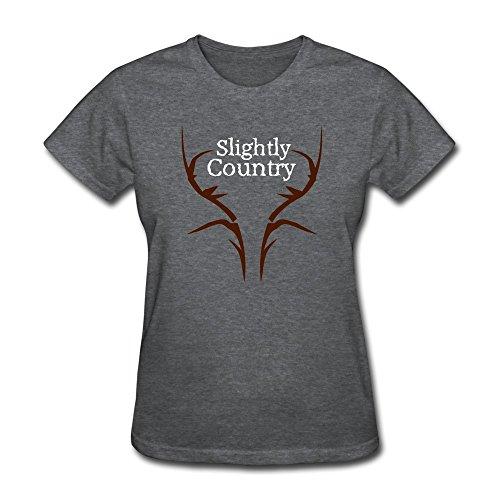 wsb-womens-tshirt-fashion-slightly-country-custom-made-tees-deepheather