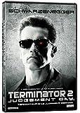 Terminator 2: Judgment Day (Bilingual)