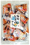井崎商店 海鮮うにあられ 65g×15袋