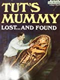 Tut's Mummy: Lost...and Found, (Step into Reading: A Step 3 Book) (0590974688) by Judy Donnelly