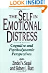The Self in Emotional Distress: Cogni...