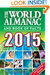 The World Almanac and Book of Facts 2...