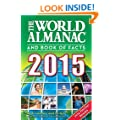 The World Almanac and Book of Facts (World Almanac and Book of Facts (Paper))
