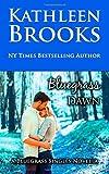 Bluegrass Dawn (Bluegrass Singles) (Volume 2)
