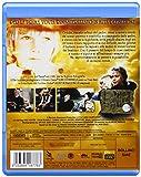 Image de Il piccolo lord [Blu-ray] [Import italien]