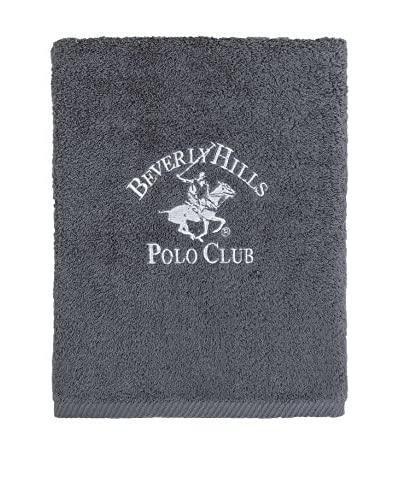 Beverly Hills Polo Club Toalla Sábana Manhattan