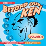 img - for Beyond Our Ken Volume 2 book / textbook / text book
