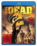 The Dead 2 [Blu-ray]