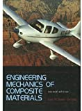img - for Engineering Mechanics of Composite Materials book / textbook / text book