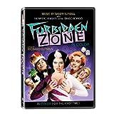 Forbidden Zone ~ Herve Villechaize