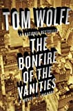 Image of The Bonfire of the Vanities: A Novel