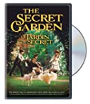 The Secret Garden / Le Jardin Secret...