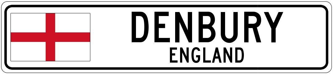 Buy Denbury Now!
